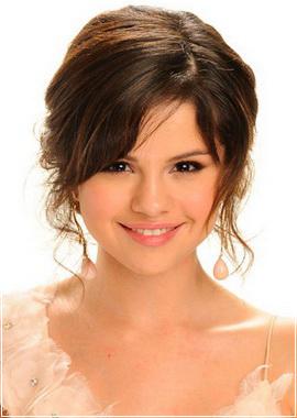 Селена Гомес  Selena Gomez
