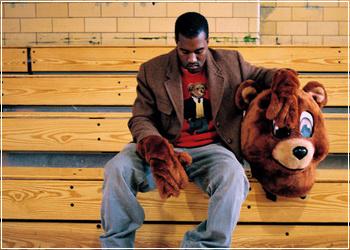 скачать Kanye West дискография торрент - фото 5
